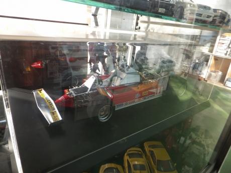 0401塩崎模型 (7)