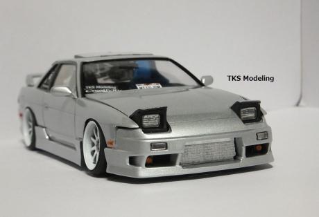 240SX (17)