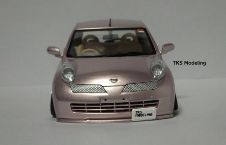 K12マーチ (6)