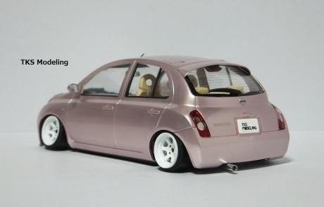K12マーチ (10)