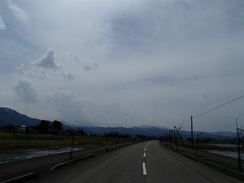P4161904.jpg