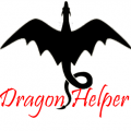 DragonGemHelper