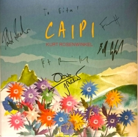 caipiLP.jpg
