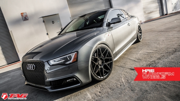 hre-flow-form-wheels-audi-a5-s5-04.jpg