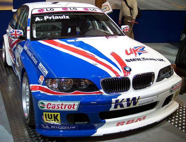 s786px-BMW_320i_WTCC_2005_vr_TCE.jpg