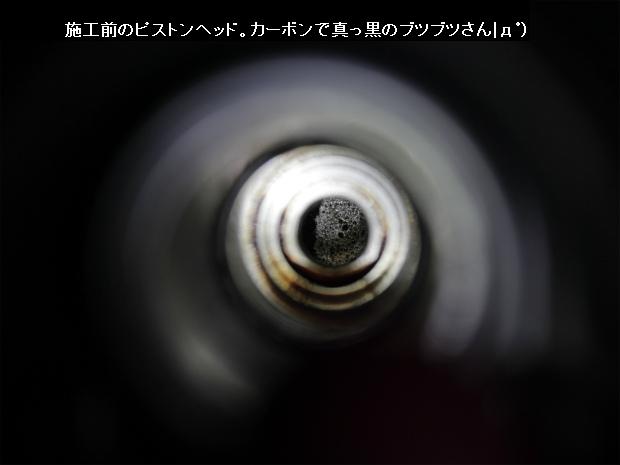 s_MG_5605.jpg