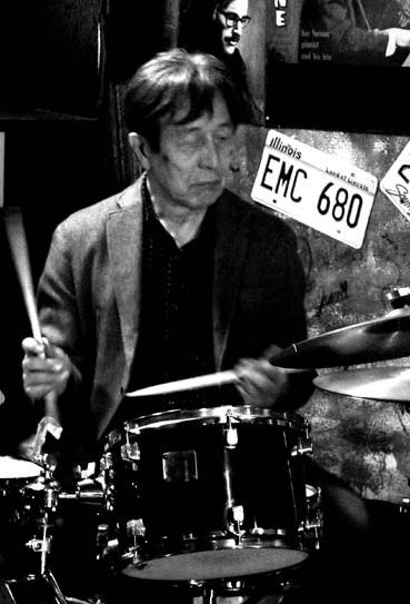 20170223 Jazz38 drumsco 13cm DSC05920