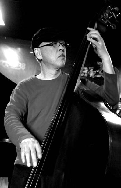 20170309 Jazz38 Kozo 14cm DSC06774