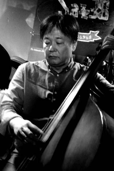 20170312 Jazz38 mogami 14cm DSC06885