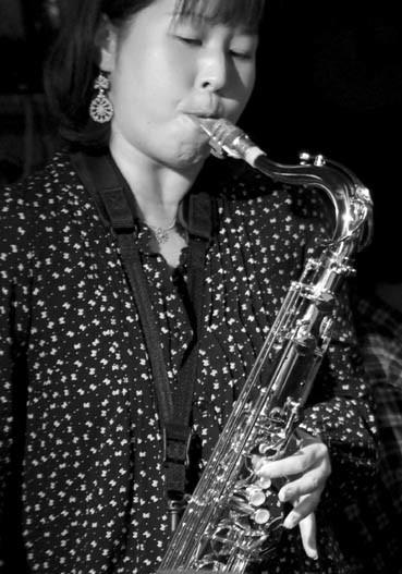 20170503 Jazz38 machiko 13cm DSC08859