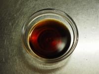 ゲソと豆腐のマヨしょう油炒め09