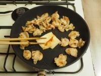鶏さがりのうま塩焼き10