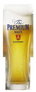 The Premium Malts17053fin12-8