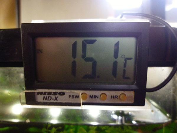 170408-1.jpg