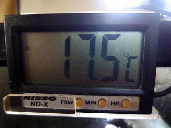 170417-1.jpg