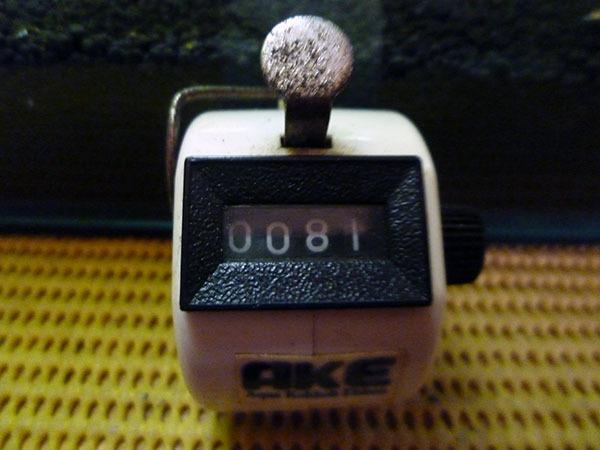 170425-5.jpg