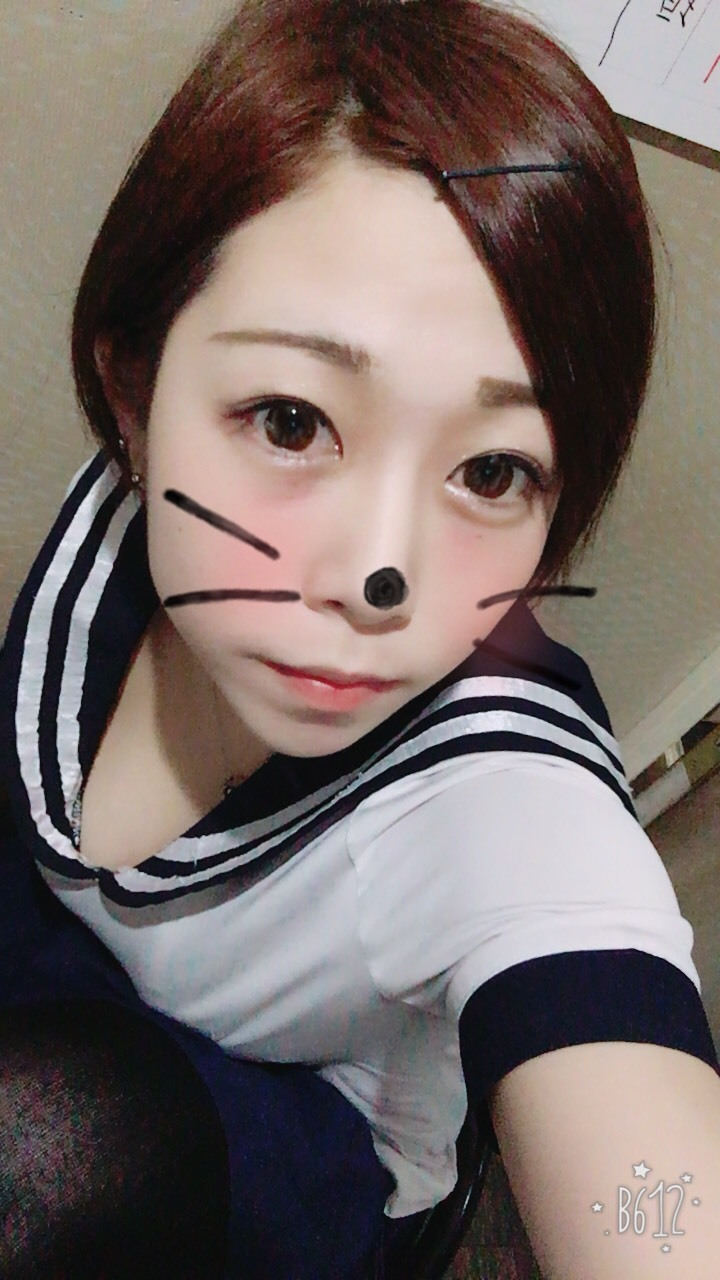 S__6463507.jpg