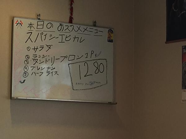 IMG_4142.jpg