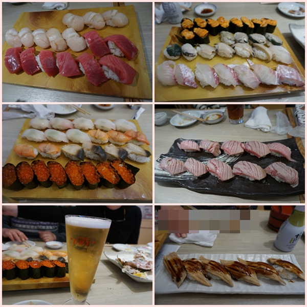 2017-3お寿司1