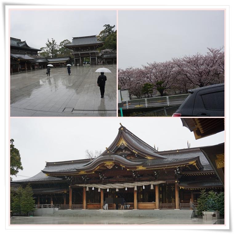 2017-4寒川神社