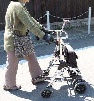 歩行装具blog01