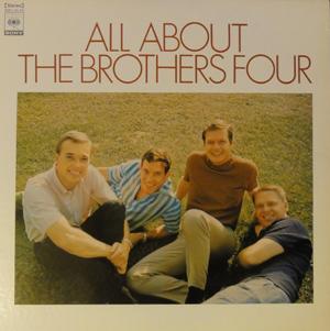 BROTHERS-FOURblog01.jpg