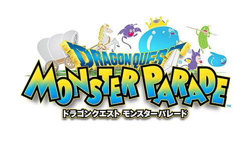 DQMP_Logo_500x281.jpg