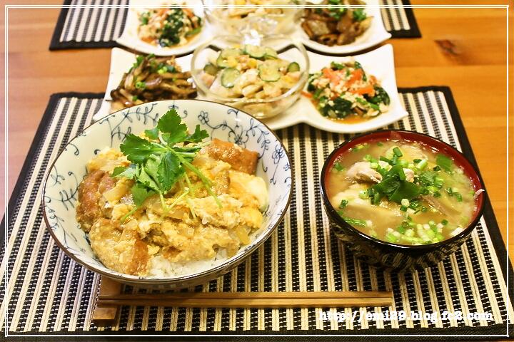 foodpic7523648.png