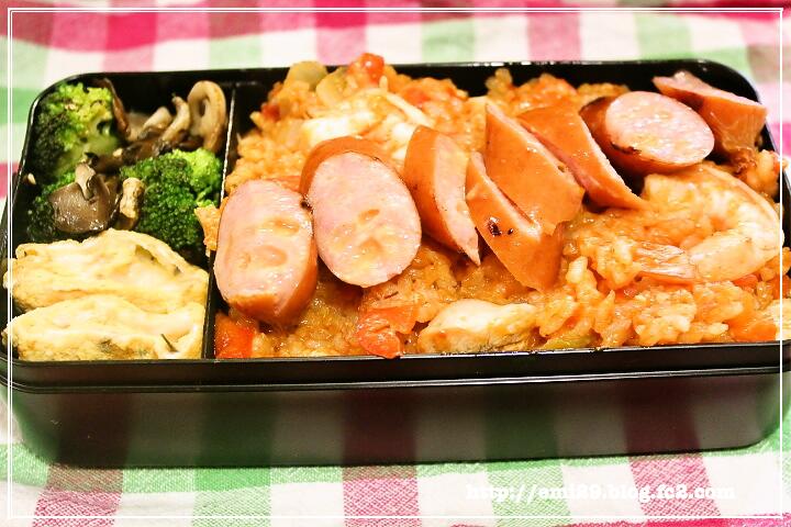 foodpic7545489.png