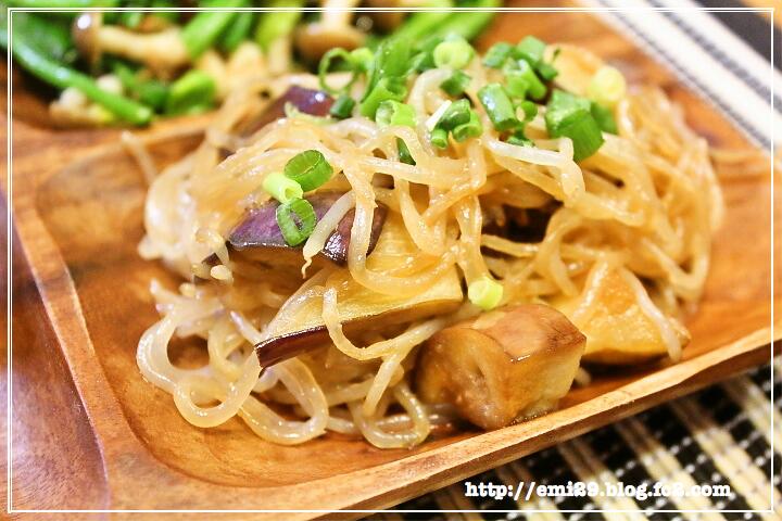 foodpic7547624.png