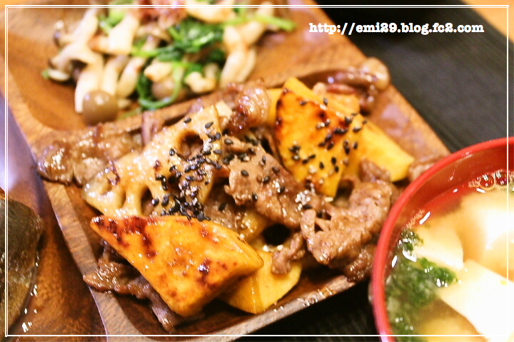 foodpic7558998.png