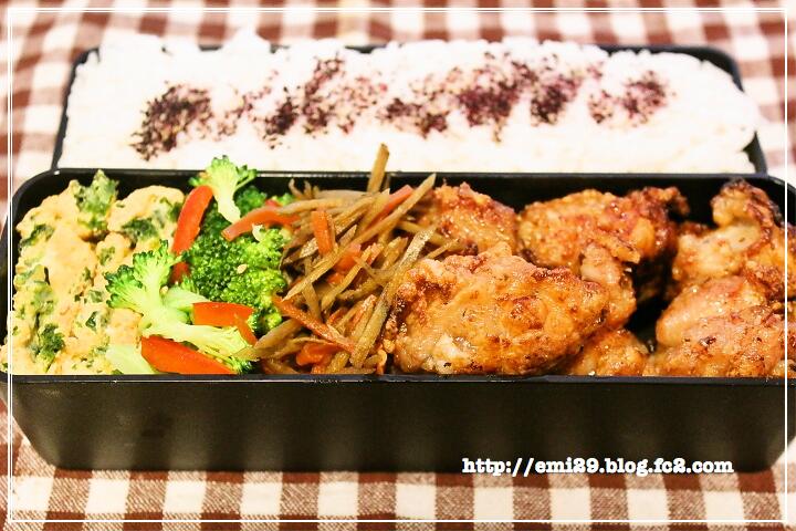 foodpic7561345.png