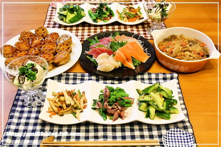 foodpic7571343.png