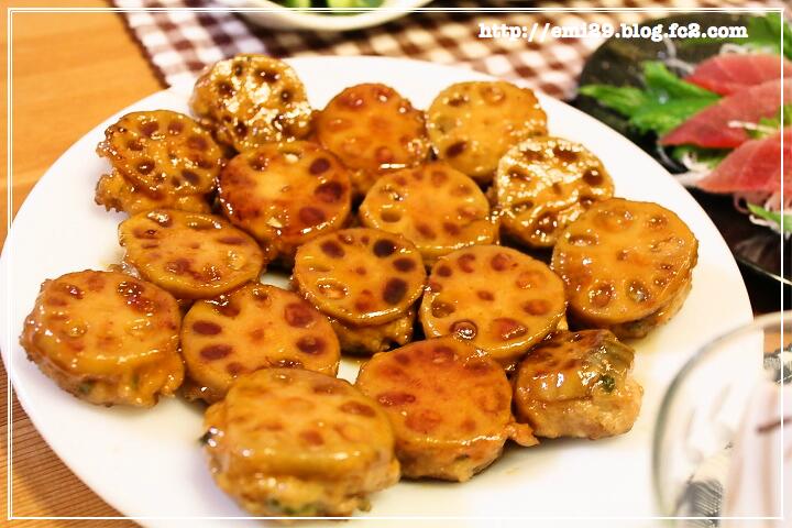 foodpic7571364.png