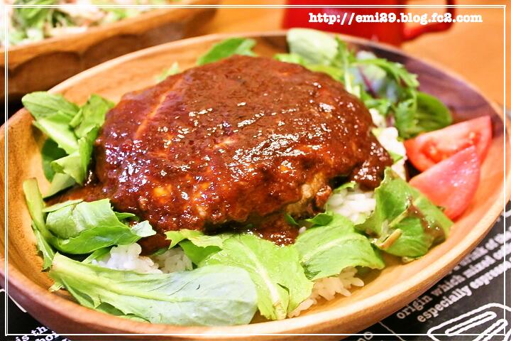 foodpic7579058.png