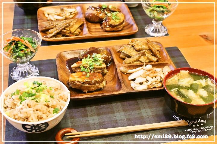 foodpic7581569.png