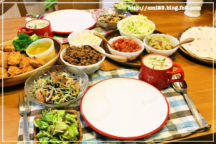 foodpic7585214.png
