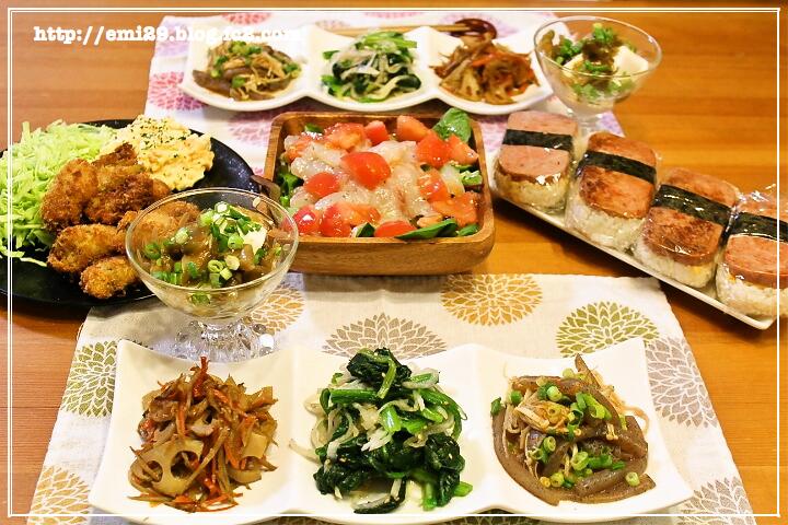 foodpic7595961.png
