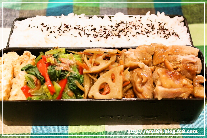 foodpic7597218.png