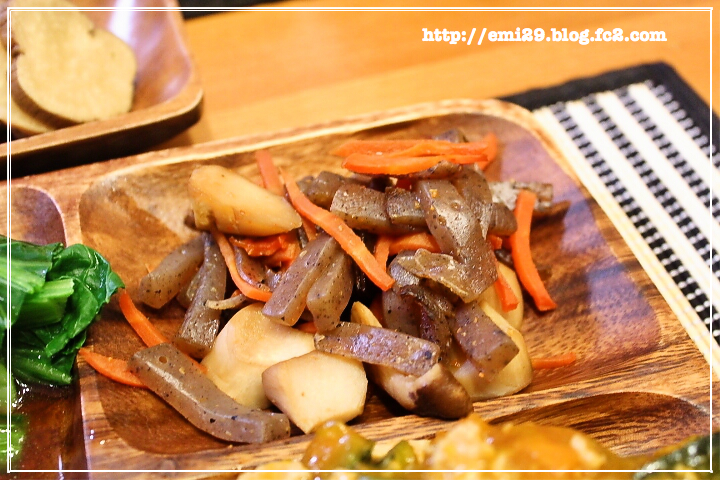 foodpic7598513.png