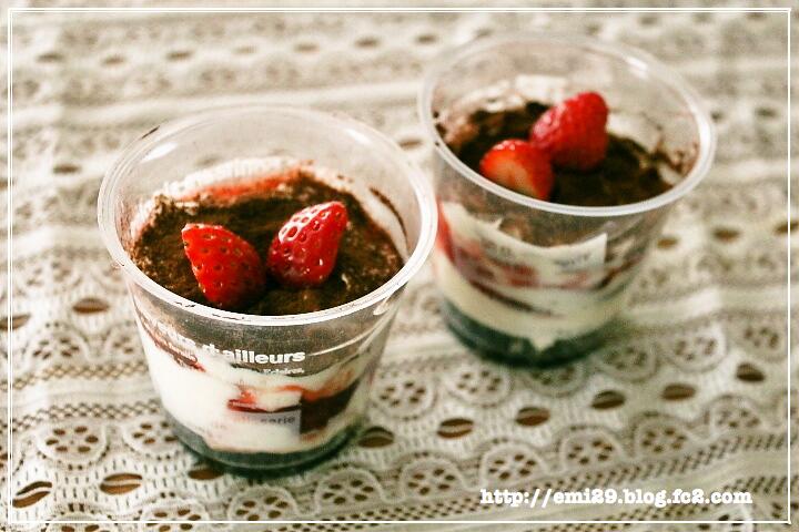 foodpic7600030.png