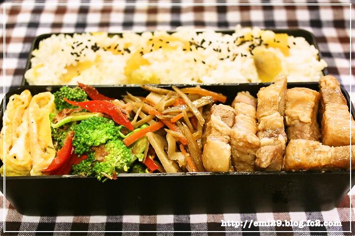 foodpic7604643.png