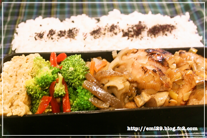 foodpic7612915.png
