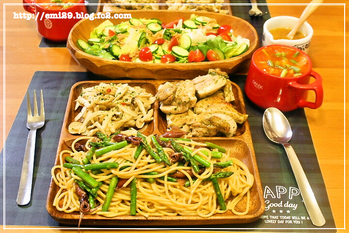 foodpic7632714.png