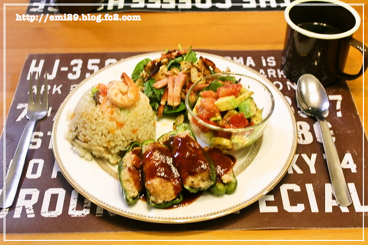foodpic7643459.png