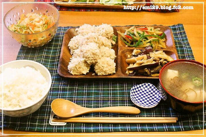 foodpic7647347.png