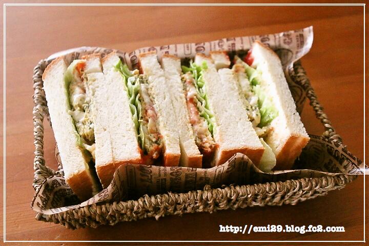 foodpic7647756.png