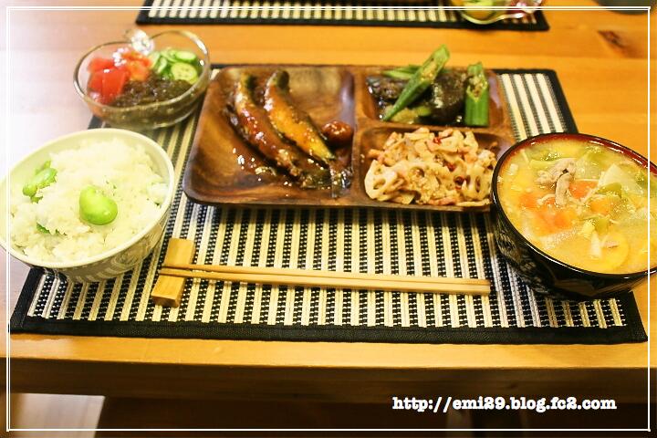foodpic7649637.png