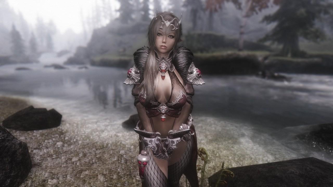 bless-online-mystic-class-neowiz-games-mmorpg-news.jpg