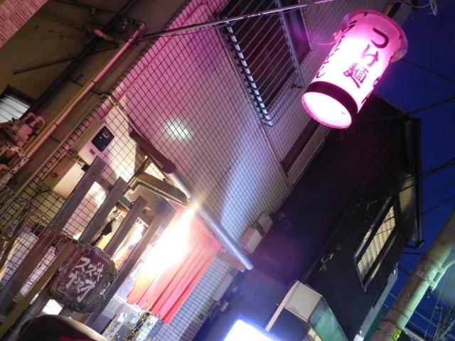 20170309新宿1